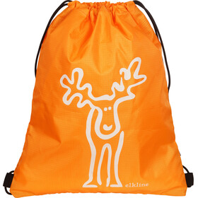 Elkline Büdel - Sac - orange